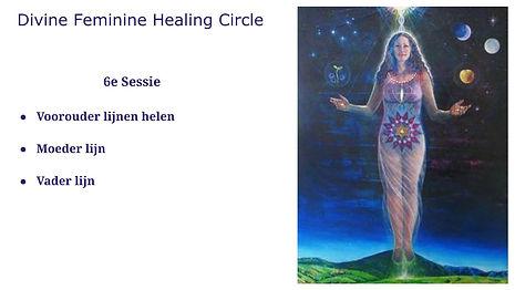Divine Feminine Healing Circle -8.jpg