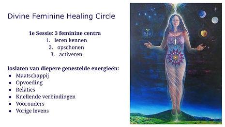 Divine Feminine Healing Circle -2.jpg