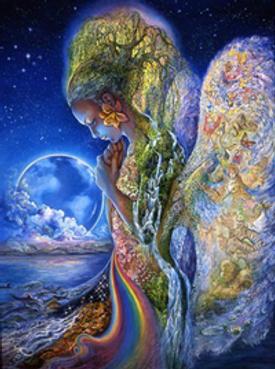 10442-moeder aarde.png