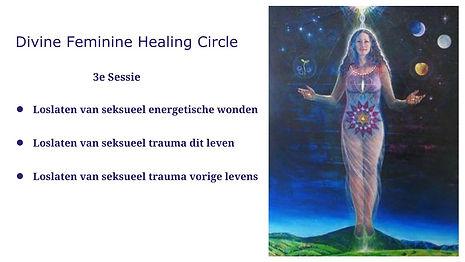 Divine Feminine Healing Circle -4.jpg