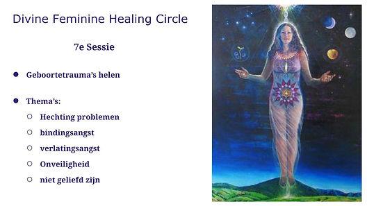 Divine Feminine Healing Circle -72.jpg