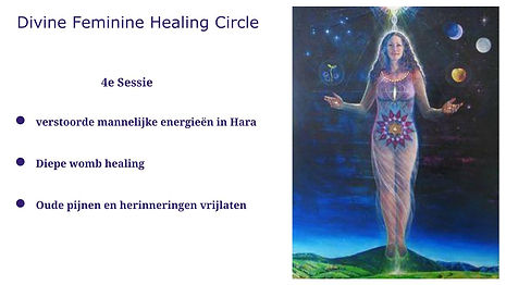 Divine Feminine Healing Circle -5.jpg