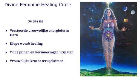 Divine Feminine Healing Circle -7.jpg