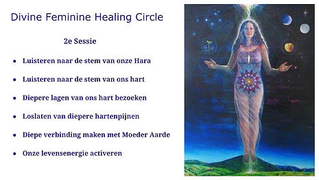 Divine Feminine Healing Circle -3.jpg