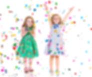 MCK_8255+confetti.jpg
