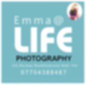 Life logo 2x2 at 300dpi website.jpg