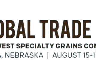 Dates, Location for 2017 U.S. SOY Global Trade Exchange & Midwest Specialty Grains Conference an
