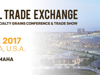 U.S. SOY Global Trade Exchange/Midwest Specialty Grains Conference set to launch just one week away;