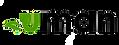 Logo_uma_pequeño_png.png
