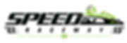 Speedraceway logo.png