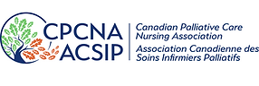CPCNA logo Final redone.PNG