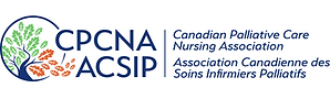 CPCNA logo Final redone.PNG