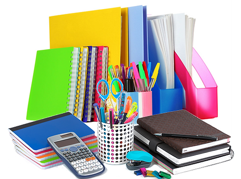 stationeries-500x500-png-500x500.png