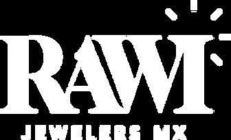 Logo blanco RAWI.png