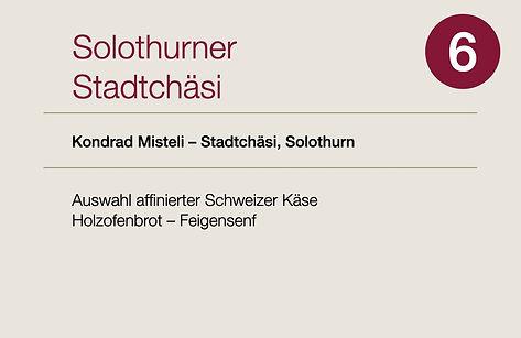 Menu Solothurn.006.jpeg