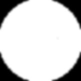 01-gusto-festival-logo-white-cmyk-5x5cm-