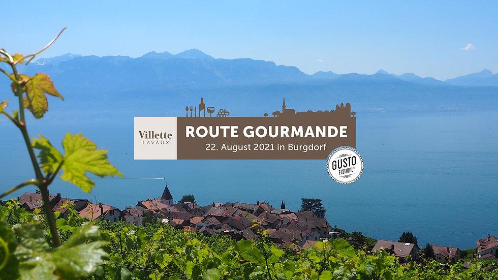 Gustofestival Route Gourmande Burgdorf.j