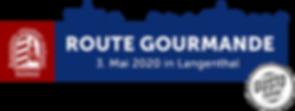 LA_route-gourmande-logo_TICINESI-2020.pn