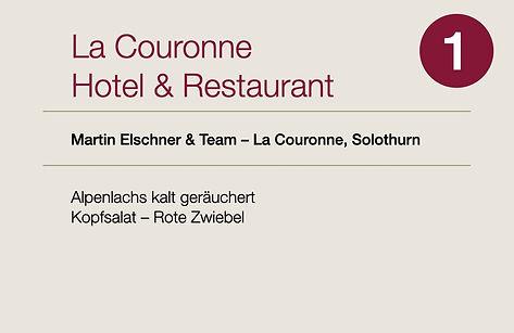 Menu Solothurn.001.jpeg