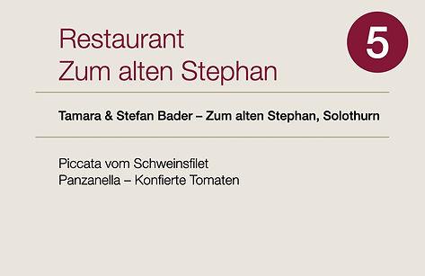 Menu Solothurn.005.jpeg