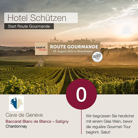 Gustofestival Route Gourmande Rheinfelden.jpeg