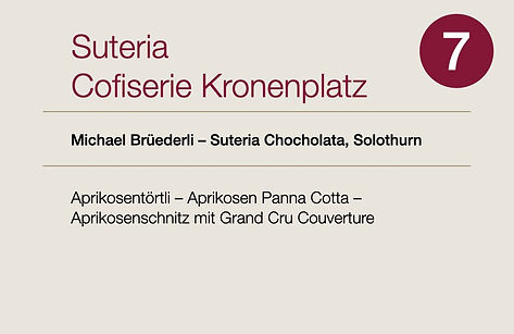 Menu Solothurn.007.jpeg