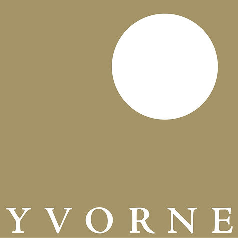 logo Yvorne 4.jpg