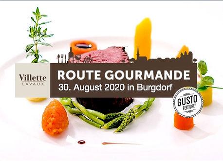 Route Gourmande Web 3.jpg