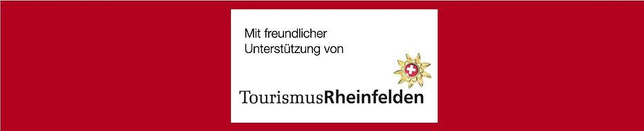 tourismus Rheinfelden.jpg