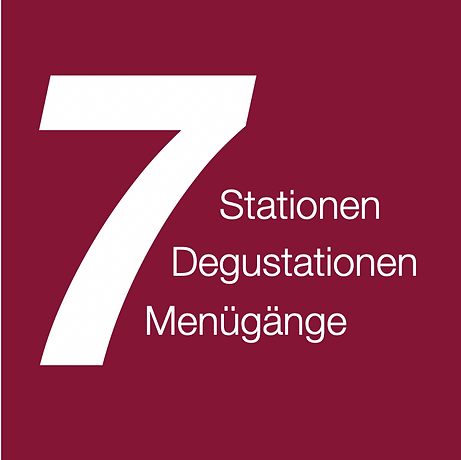 Route Gourmande Burgdorf.png