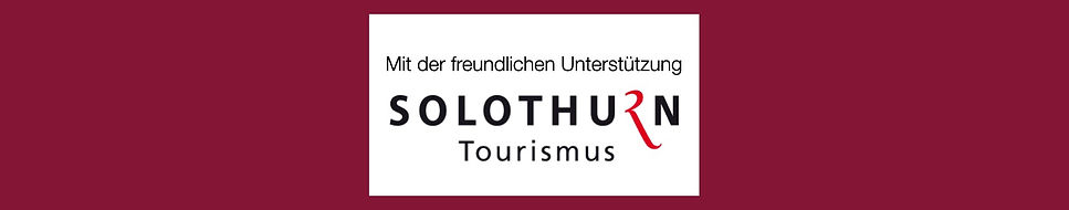 Solothurn Tourismus.jpg