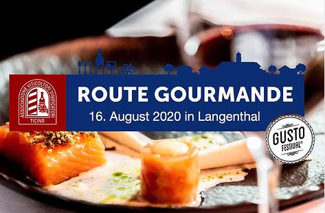 Route Gourmande Langenthal 2020.jpg