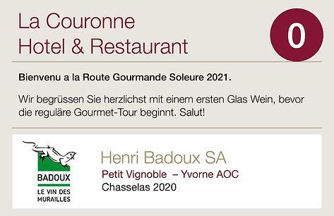 Menu Route Gourmande Solothurn 2021.jpeg