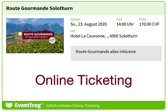 Ticketing RG Solothurn.png