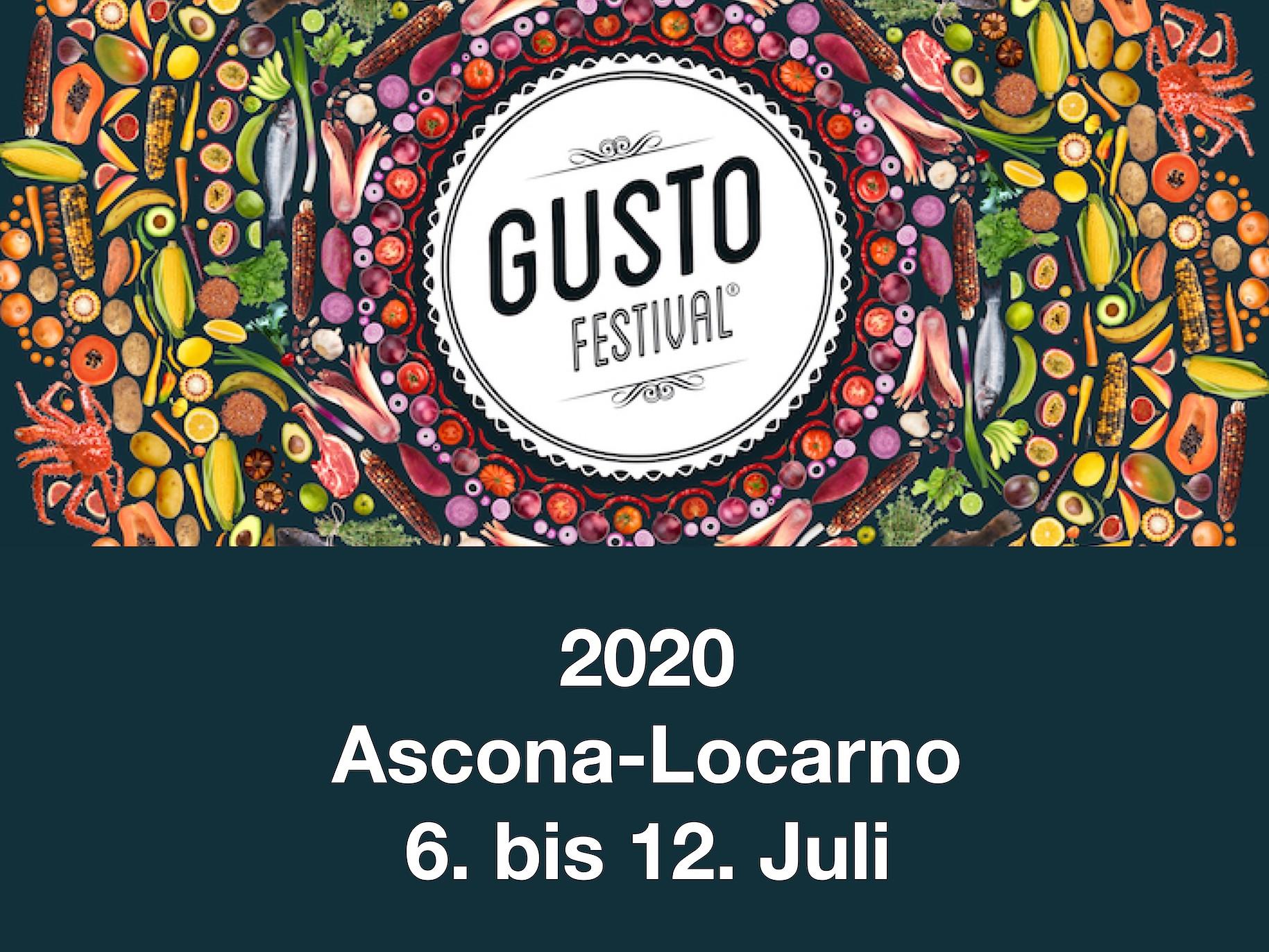 Gustofestival Ascona-Locarno 2020.jpeg