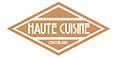hautecuisine Swiss Culinaire