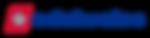 EDW_Logo_Col_Pos_RGB.png