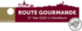 route-gourmande-logo_SO-2020_open.png