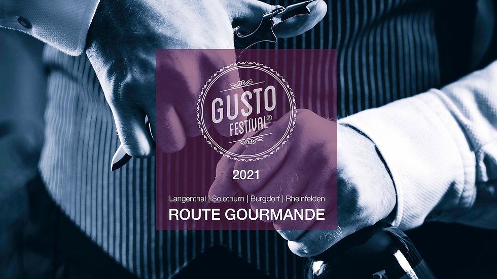 Gustofestival Route Gourmande Schweiz 20