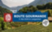 LA_Route-Gourmande_2020_542x332-Langenth