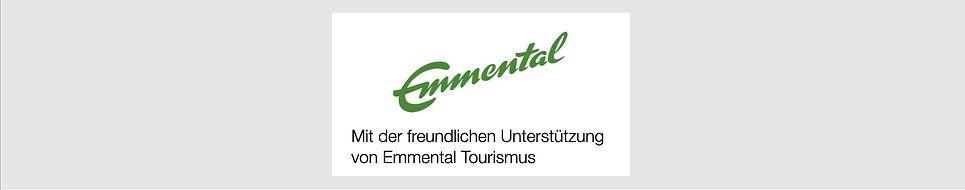 Tourismus Emmental.jpg