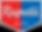 Rapelli_Logo_RGB.png