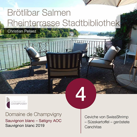 Gustofestival Route Gourmande Rheinfelden.jpeg.jpeg