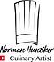 norman_Hunziker_logo_b2.png