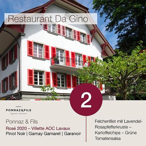 Gustofestival Route Gourmande Burgdorf.jpeg