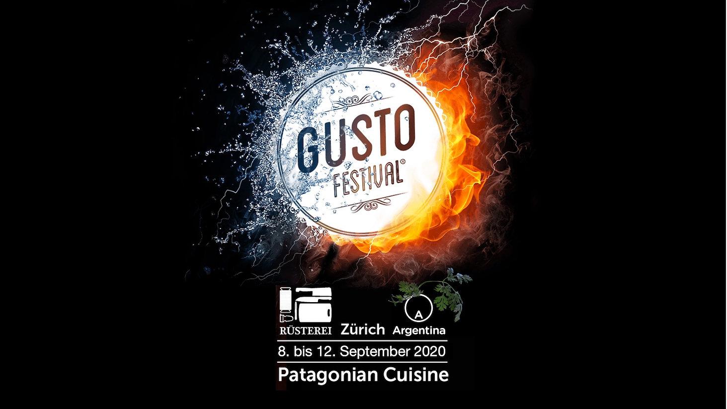 Gustofestival Patagonian Cuisine .jpeg