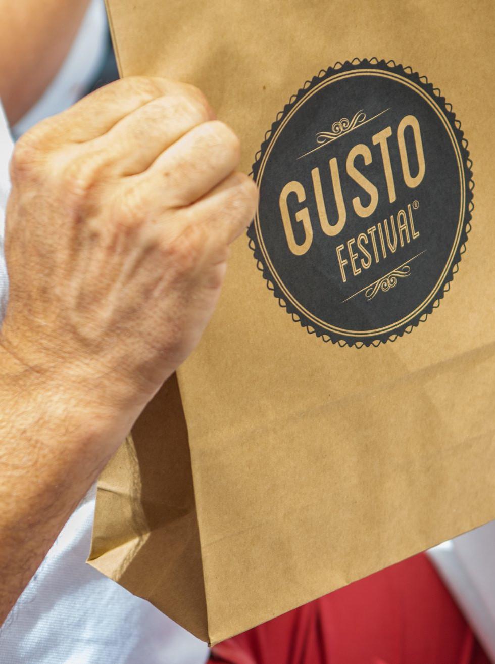 Gustofestival Route Gourmande.jpg