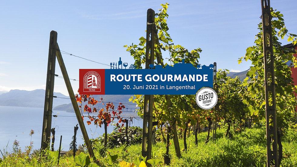 Route Gourmande Langenthal.jpeg
