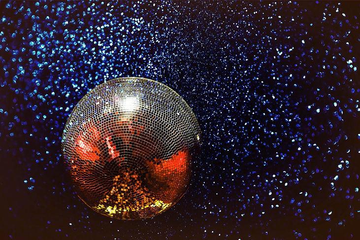 Glitterball 5.jpeg