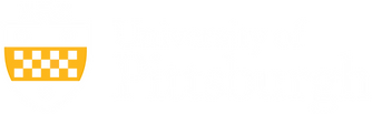 University_of_Pittsburgh_Logo_RGB_Second